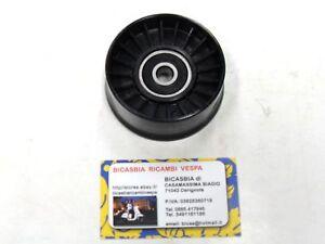833989-POULIE-AMORTISSEUR-DE-VIBRATIONS-TORSION-PIAGGIO-MP3-X7-X8-POUR-EVO-125