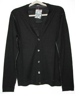 Cinque Nuovo In Black Cimiller etichetta Maglietta con 2xl Size Uomo 0awraxqt