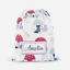Personalised-Wild-Mushrooms-Girls-Kids-Swimming-School-Children-039-s-Drawstring-Bag thumbnail 1