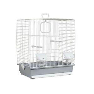 Voltrega Galileo Cage Medium 45cm (canari / perruche)