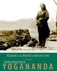 The Wisdom of Yogananda: The Wisdom of Yogananda, Volume 2 by Paramahansa Yogananda (Paperback, 2006)