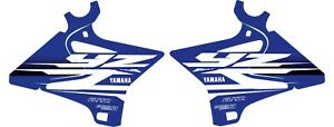 Kit-Deco-Ouies-Type-origine-OEM-Yamaha-YZ-125-250-2015-2016-2017-2018-2019