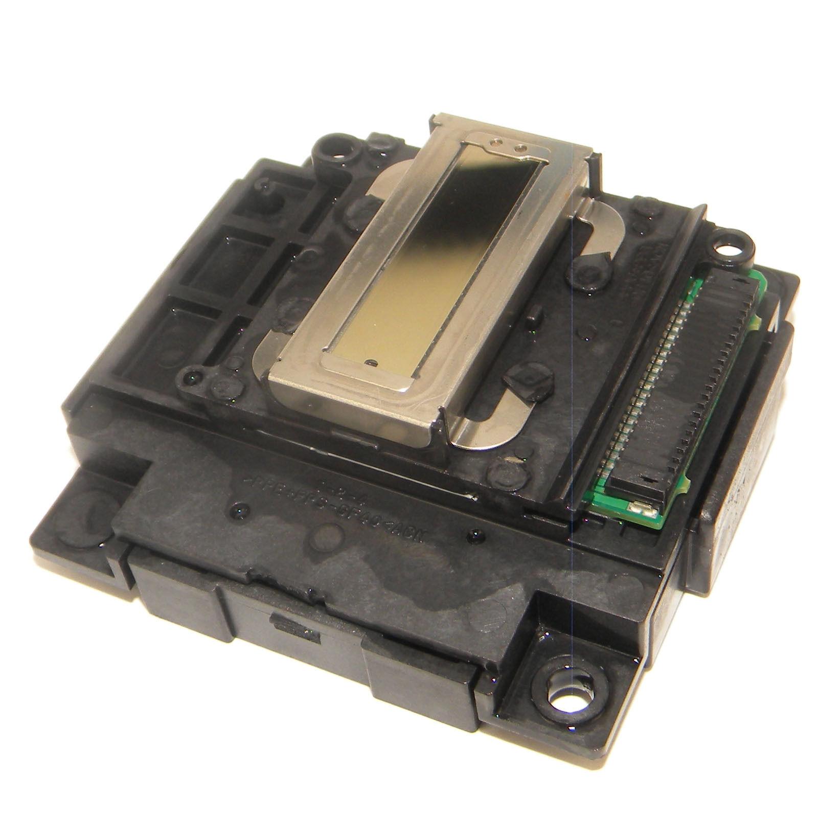 Tete Dimpression FOR CANON QY6 0073 MP560 MP540 MP550 MX870 IP3600