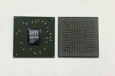 1pcs ATI M72-M 216QMAKA14FG GPU BGA IC chips with Balls