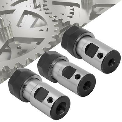 C16-ER11-35L CNC Extension Rod Milling Holder Shank Chuck Collet Nut ER11A Tool