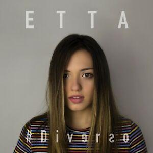 ETTA-DIV-R-O-CD-2019