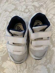 adidas babyschuhe EU20