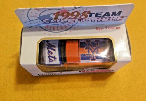 LIMITED EDITION MATCHBOX FLEER WHITE ROSE COLLECTIBLES DIE CAST JETER