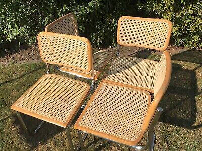 Find Spisebordsstole Flet på DBA køb og salg af nyt og brugt
