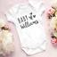 Personalised-baby-grow-vest-boys-girls-name-funny-bodysuit-baby-shower-gift Indexbild 2