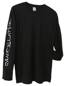 cancelation-streetboard-movie-longsleeve-ositos-skate-film-merch-streetwear