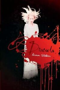 Dracula-by-Bram-Stoker