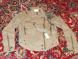River-Island-Ladies-jacket-size-16-new-with-tags