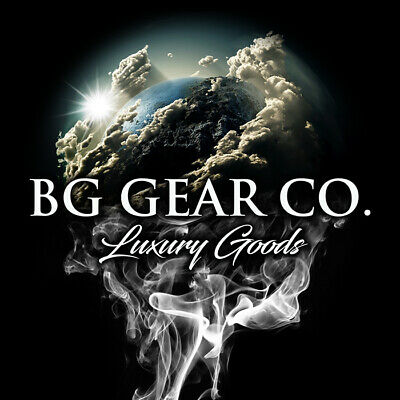 BG Gear Co