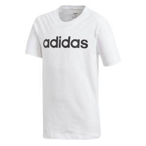 adidas bambina t-shirt