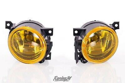 ZentimeX Z723780 Auspuffgummi Gummi f/ür 156 97-06