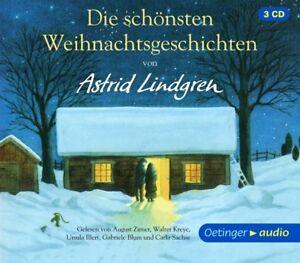 Die-schoensten-Weihnachtsgeschichten-3-Audio-CDs-3-Audio-CD-s-Lindgren-Astrid