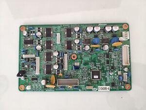 Mimaki-jv5-IO-Board-E400536
