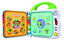 Leapfrog-Learning-Friends-100-Words-Book thumbnail 2