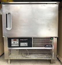 Henny Penny Bcf 24 Compact Blast Chiller Freezer
