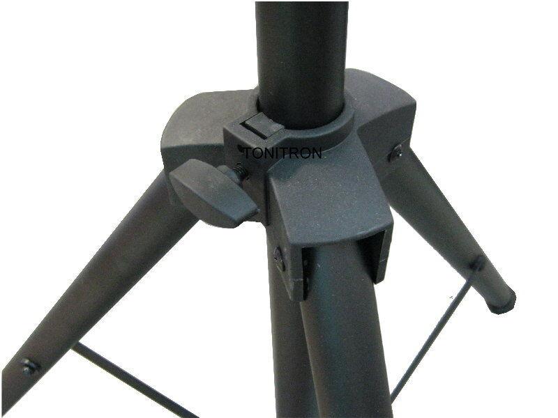 Winmau Blade 5 Dartständer Steel Steel Dartständer Dartboard Darts Board Ständer Stativ Mobil 5d7057