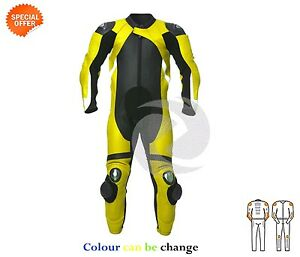 gp-moto-style-racing-leather-suit-super-bike-leathers-any-size-bike-riding-suit