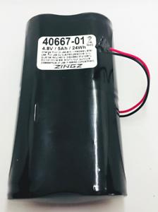 TEB-40667-01 Applied Power Laser Alignment Battery CUSTOM-60 551052