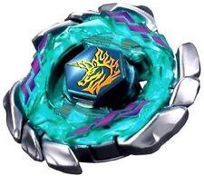 Blitz Unicorno Striker Metal Fight Fusion Masters 4D Beyblade - USA SELLER! LPL