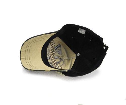 Jamont Bambini Berretto Mimetico Basecap Military berretto cappello ragazza