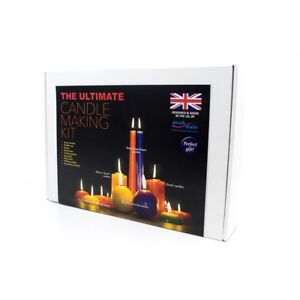 Peak-Dale-Candle-Making-Kit-The-Ultimate-Collection