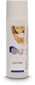 Make-Up-Nails-Acetone-125ml