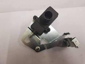 Classic-Mini-Heater-Control-Valve-1989-1996-JJB10011
