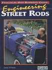 Engineering Street Rods by Larry O'Toole (Paperback, 1999)