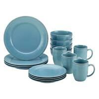 Rachael Ray Cucina 16pc Dinnerware Set