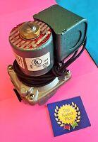 K3a532s Gas Valve 3/8 Npt 24 Volt Asco Itt General Controls
