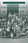 Growing Up Black in New Castle County, Delaware by Jeanne D Nutter (Paperback / softback, 2001)