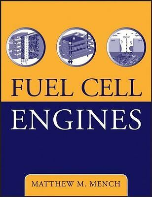Fuel Cell Book