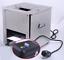 Details about  /GOOD Electric Desktop Meat Cutter Meat Slicer Meat Cutting machine 110v//220v