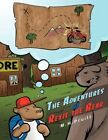The Adventures of Rexie The Bear by M H Pruitt 9781449042110 Paperback 2009