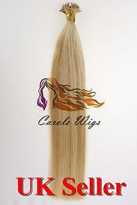 22-034-1g-7A-18-613-Stick-I-Tip-Double-Drawn-Indian-Remy-Human-Hair-Extensions-1st