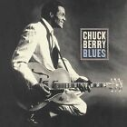 Blues by Chuck Berry (CD, Aug-2003, Chess (USA))