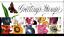 1994-1999-Full-Years-Presentation-Packs thumbnail 31