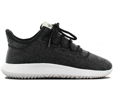 Adidas Originals Tubular Shadow W Damen Sneaker By2121 Schwarz Schuhe Turnschuhe Geschickte Herstellung