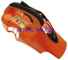 Shroud Top Cover Handle Aftermarket Fits Stihl Ts410 Ts420 Cutoff Saw