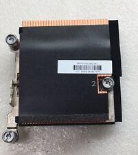 GENUINE HP 811582-001 Heat Sink Heatpipe