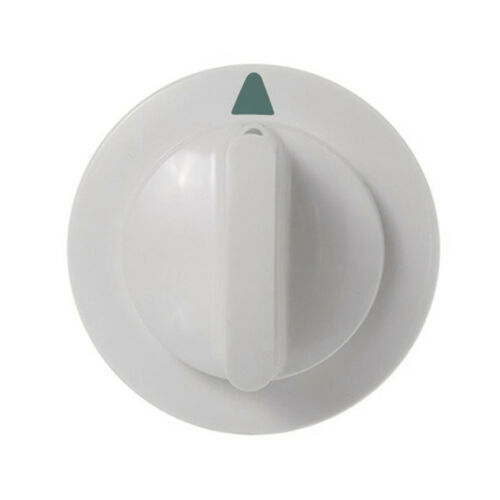 Electric Timer Dry Knob Replacement Part fit GE WE1M652 Hotpoint Dryer AP3995164
