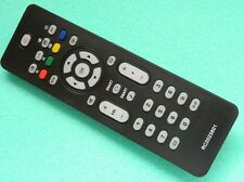 Remote control RC 2023601 /01  LED AV LCD TV Brand New for PHILIPS