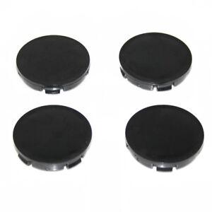 4x60mm-Tapacubos-Taparuedas-Tapacubos-para-Seat-Skoda-Ford