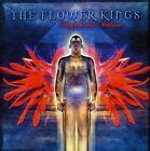 Unfold The Future Flower Kings Audio CD