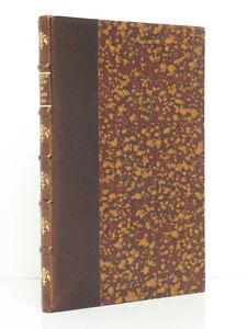 Souvenirs-sur-les-Croix-de-bois-Roland-DORGELES-Cite-des-Livres-1929-Ex-num